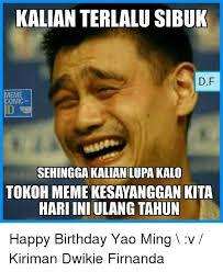 Foto Meme Indonesia - 25 best memes about indonesian language indonesian language