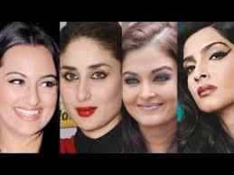 tutorial dailymotion with regard to dailymotion in urdu 05 25 eye makeup secrets how to do