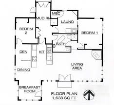 Sustainable House Design Floor Plans 11 Best House Plans Images On Pinterest House Floor Plans Small