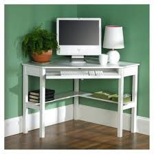 articles with home office white corner computer desk felix tag