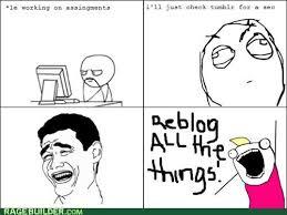 Meme Comic Tumblr - funny memes comics tumblr