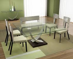 Elite Modern Furniture by Tangent Square Dining Table 342sqr Elite Modern Tables From