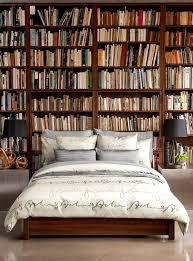 bedroom bookshelves wonderful childrens bookcase idolza