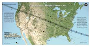 Grand Teton Map 2017 Total Solar Eclipse Grand Teton National Park U S