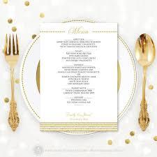menu card templates 25 menu card template ideas on fast business