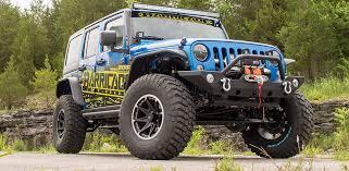 Jeep Interior Parts 2018 Jeep Wrangler News Parts U0026 Photos Extremeterrain