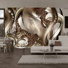 wallpaper xxl non woven huge photo image mural design abstract 30 wallpaper xxl non woven huge photo image mural