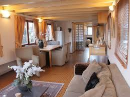 amsterdam apartments house boat prinz avalon nord holland amsterdam mr jelle