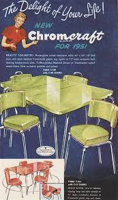 28 best home dining room images on vintage ads