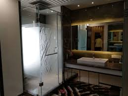 Bathroom Shower Enclosures Suppliers by Shower Cubicle Suppliers Shower Enclosures Ahmedabad
