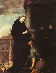 a year of prayer 365 rosaries september 22 saint thomas of