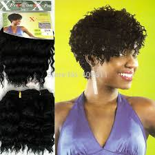 how to style xpressions hair xpression braid hair weaving deep curly hair extension diva style