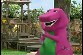 Luci Barney And Friends Wiki by Things I Can Do Barney Wiki Fandom Powered By Wikia