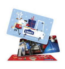 black friday deals on gift cards lowe u0027s black friday deals