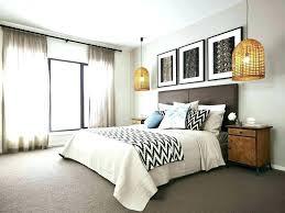 bedroom ceiling light hanging ls for bedroom hanging ls for bedroom style
