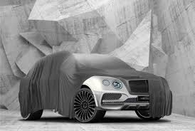 bentley custom rims mansory bentley bentayga u003d m a n s o r y u003d com