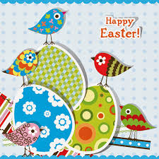 happy easter cards wishes images 2017 happy easter wallpapers