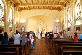 magnolia weddings blog san francisco bay area churches and cathedrals