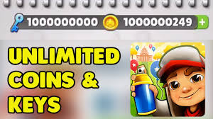 subway surfer hack apk subway surf 1 74 0 mod menu unlimited coins high score