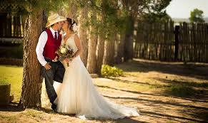 local wedding photographers las cruces wedding photography local wedding photographer chris