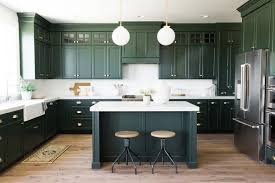 kitchen islands everything you need to know apartment therapy