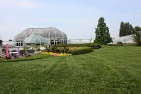 Phipps Conservatory Botanical Gardens by Garden Thyme With The Creative Gardener A Visit To Phipps