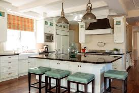 kitchen bar stool ideas awesome vintage industrial bar stools decorating ideas images in