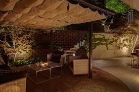 Deck Pergola Pictures by The Bright Ideas Blog Landscape Lighting Pro Of Utah Pergola