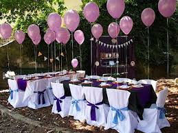 13th birthday party ideas 13th birthday party ideas tips party decorations