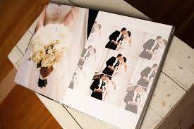 photo albums for couples designing wedding albums in a digital age niche nwitimes