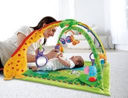 fisher price rainforest music and lights deluxe gym playset fisher price rainforest melodies and lights deluxe gym review