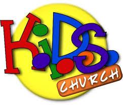73 best children church decor images on children