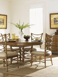Beach Dining Room Sets by Beach House Coconut Grove Dining Table Lexington Home Brands