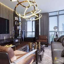 100 35 square meters family apartment 35 square meters of