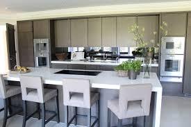 kitchens interiors home tour paterson kitchens interiors and kitchen design