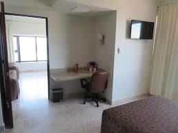 hotel mar y tierra veracruz mexico booking com