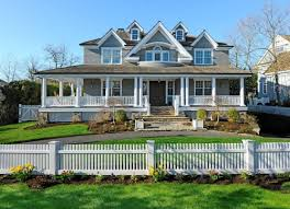 wrap around porch houses for sale homes for sale with curb appeal
