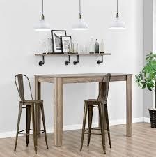 kitchen bar stools backless chair narrow bar stools wooden bar stools with backs kitchen bar