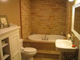 baby nursery marvellous natural stone bathroom high definition