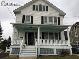 vermont furnished apartments sublets short term rentals