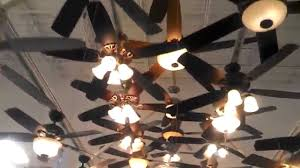 Menards Ceiling Fan by Ceiling Fans With Lights Menards Vintage Forums Regard To 87