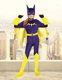 Batman Halloween Costumes Girls Women U0027s Superhero Costumes Halloween Halloweencostumes