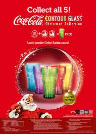 chinese na makulit coca cola christmas tree lighting