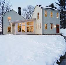 best 25 modern colonial ideas on pinterest colonial exterior