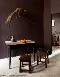 chambre dhote marseille bureau rustique dans la nouvelle chambre d hôtes de maison