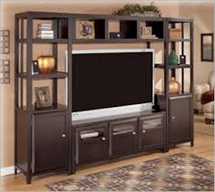 Interior Design For Tv Unit How To Choose The Best Tv Corner Cabinet Interior Design