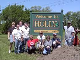Holly Michigan Map by Headwaters Trails Home Page