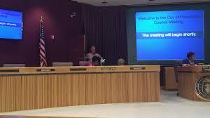spirit halloween panama city fl pensacola city council wants florida ag opinion on north hill