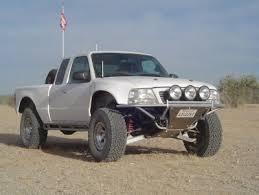 prerunner ranger 4x4 prerunner front bumper pics ranger forums the ultimate ford
