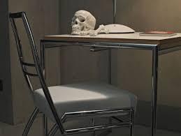 eileen gray jean table jean classicon en